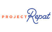Project Repat Coupons