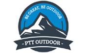 PTT Outdoor