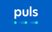 Puls.com