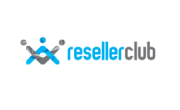 Up to 40% off Reseller Hosting