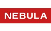Get Nebula Accessories US
