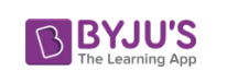 Byjus