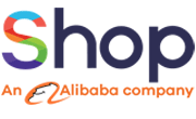 Shop (MM)