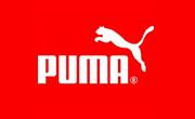 Puma Coupons