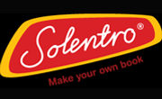 Solentro