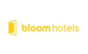 The Bloom Hotels