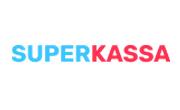 Superkassa