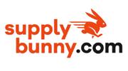 Supplybunny (MY)