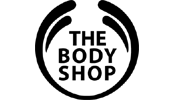 The Body Shop (India)