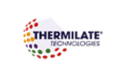 Thermilate Technologies