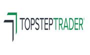TopStep Trader