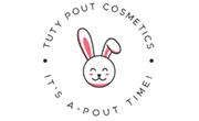Tuty Pout Cosmetics Coupons