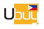 Ubuy (PH)