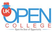 UK Open College