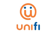 Unifi Broadband