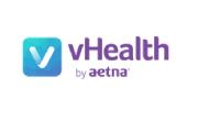 vHealth