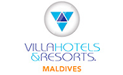 Villa Hotels & Resorts