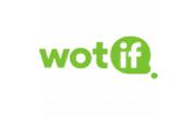 Wotif AU