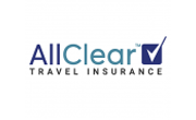 AllClear Travel Insurance UK