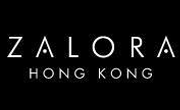 Zalora HK Coupons